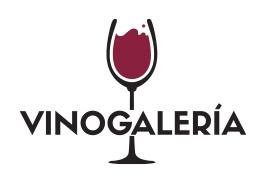 Vinogalería - Tienda de vinos