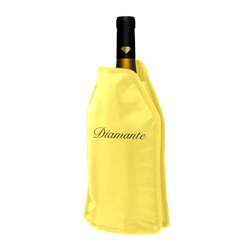Enfriador de vinos DIAMANTE