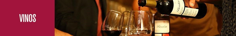 Compra Online Vinos | Vinogaleria
