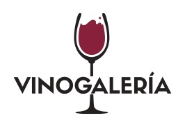 Vinogaleria - Bodegas Franco Españolas