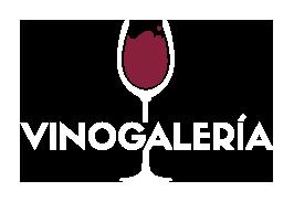 Vinogalería